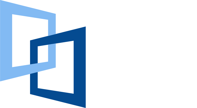 Art System s.c.
